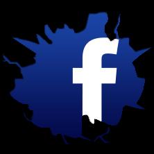 Facebook-Buttons-16-75-