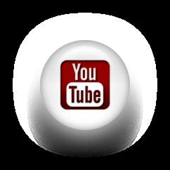 pearlred-youtube-webtreats