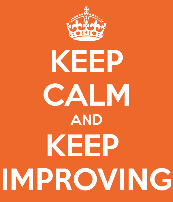 keep-calm-and-keep-improving-17