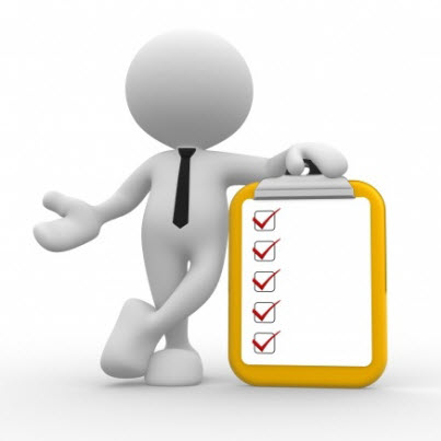 selecting-elearning-vendor-checklist